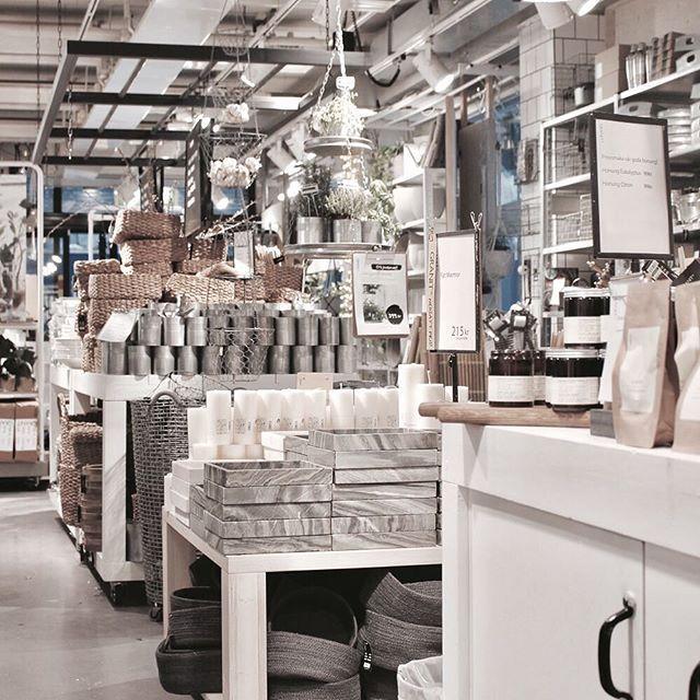 10 id es propos de bureau boh me sur pinterest - Comment identifier votre propre style de decoration ...