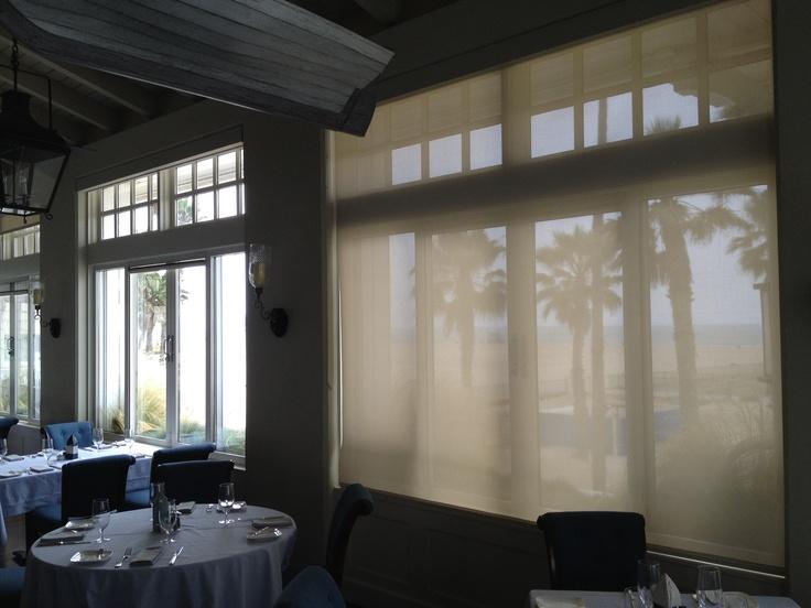 Best images about restaurant windows on pinterest