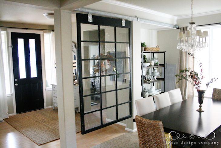 TOP 10 DIY Room Dividers