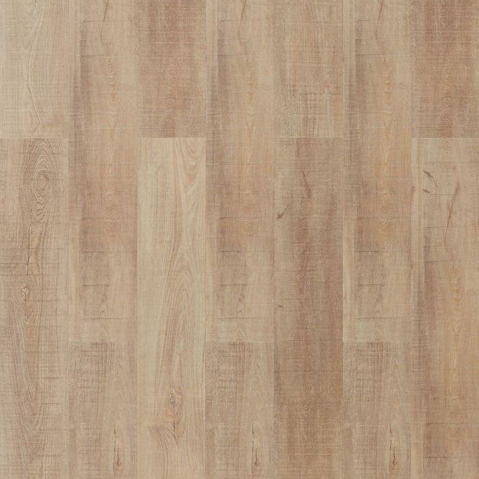 Wicanders Cork Flooring Hydrocork Sawn Bisque Oak 1 Strip M4v Parkettkaiser De Cork Flooring Textured Decor Texture