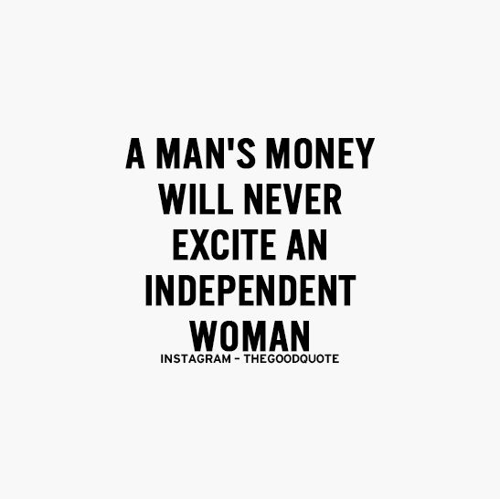 Amen. To all of you that think Jeff dishes out his money to me.......think again bitches. I don't use men to get money. Explains why those that do are still single.