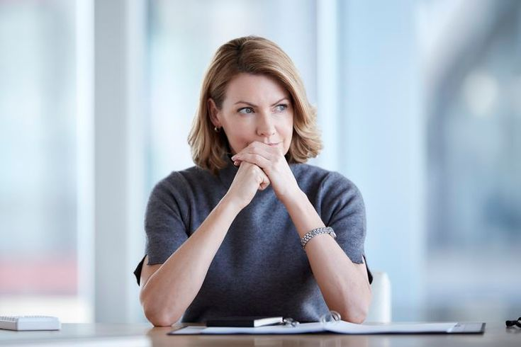 1 Year Loans- Get #InstallmentLoans Helps To Fulfill The Desire Easily On Time http://bit.ly/2mZduhY #quickloans #longtermloans