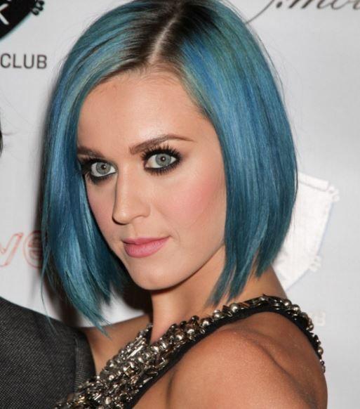 Best 20+ Best hair color brand ideas on Pinterest
