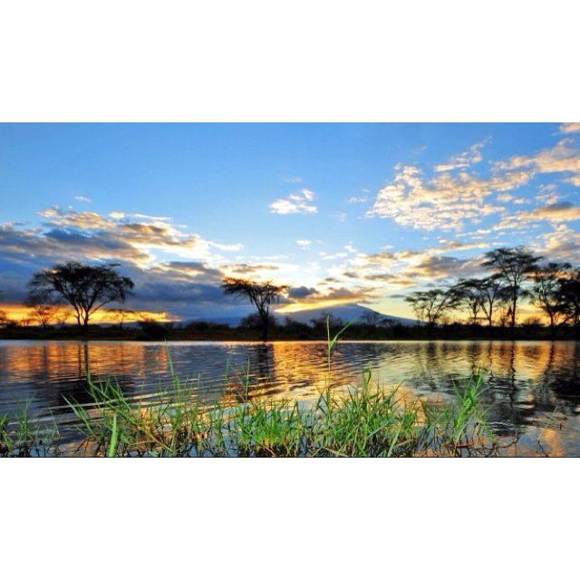Botswana, Africa. Travel to Botswana with SEVENTH SENSE DMC. A member of GONDWANA DMCS - your network of boutique Destination Management Companies for travel to all the exotic corners of this world - www.gondwana-dmcs.net