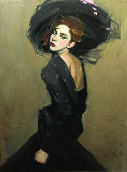 by Malcolm T. Liepke    daily needs of a glamour queen