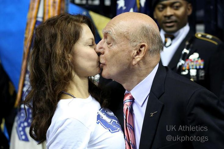 SportsChump proudly presents your University of Kentucky Basketball Caption Contest