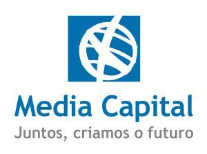Lucros disparam na Media Capital