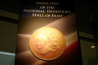 The United States Patent and Trademark Office Museum Now Home to the National Inventors Hall of Fame