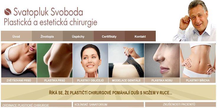 Promo Video koktejl z Plzně WFB Media &  Alfa - Omega servis. Zhotovení Promo videa v Plzni. AKCE - FIRMY - UDÁLOSTI.