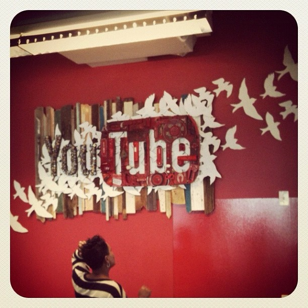 Youtube Offices 46 best creative images on pinterest | office designs