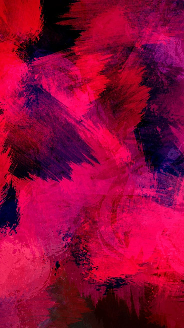 "For Iphone App: search for ""socihoro"" on App Store. #surface #texture #paint #te... 