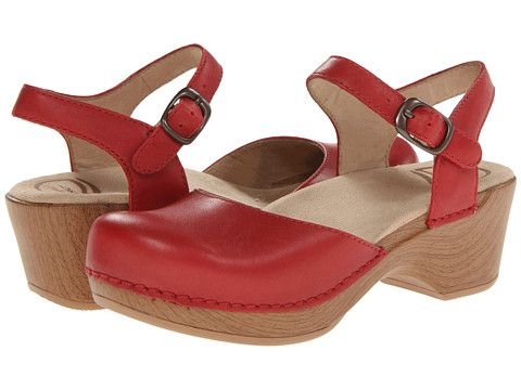 68 Best Images About Cheap Dansko Professional Clogs On