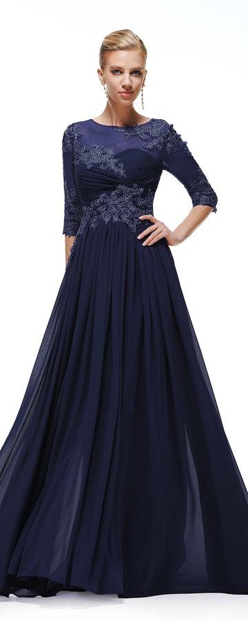 105 besten Abiballkleider | Abendkleider Bilder auf ...