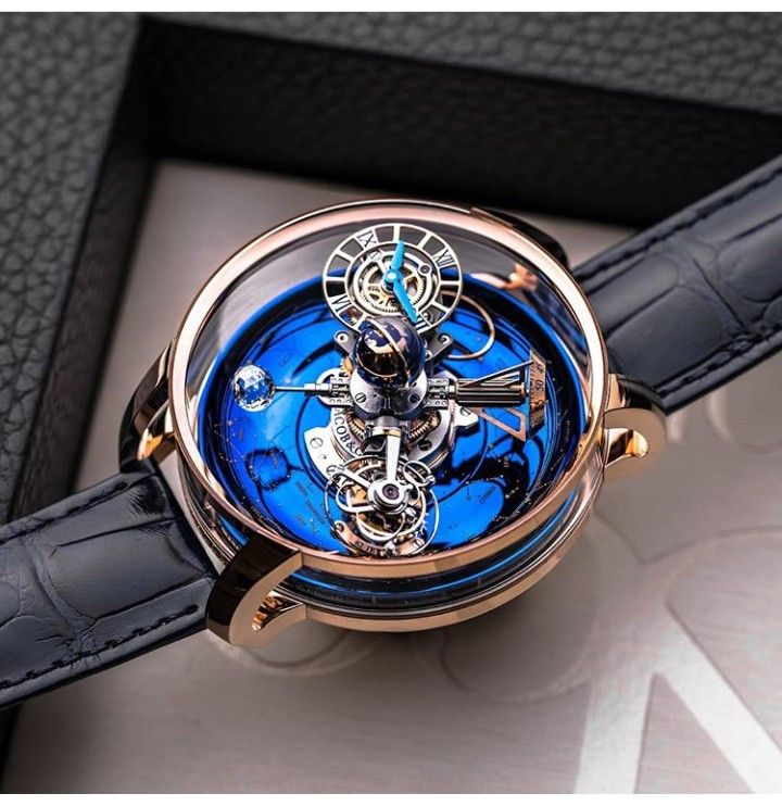 six mechanical upscale from item male automatic in shipping pin fashion free lot fancy watches table watch men jargar casual business s jaragar
