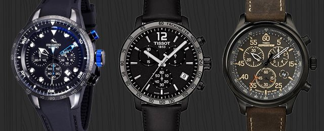 Top 50 best watches for men: http://nextluxury.com/mens-style-and-fashion/top-50-best-watches-under-500-for-men/