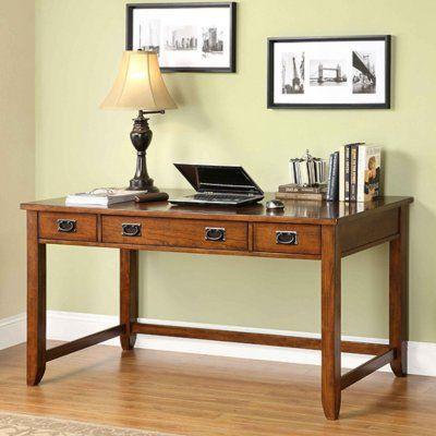 13 best Furniture - Home Office Desks images on Pinterest ...