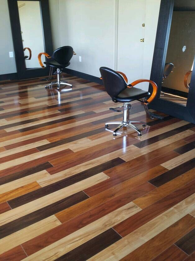 Mix it up want remodeling tips and tricks visit www for Cheap wood flooring ideas