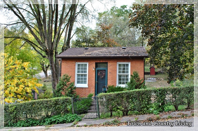 70 Best Images About Illinois Red Brick Houses Remind Me
