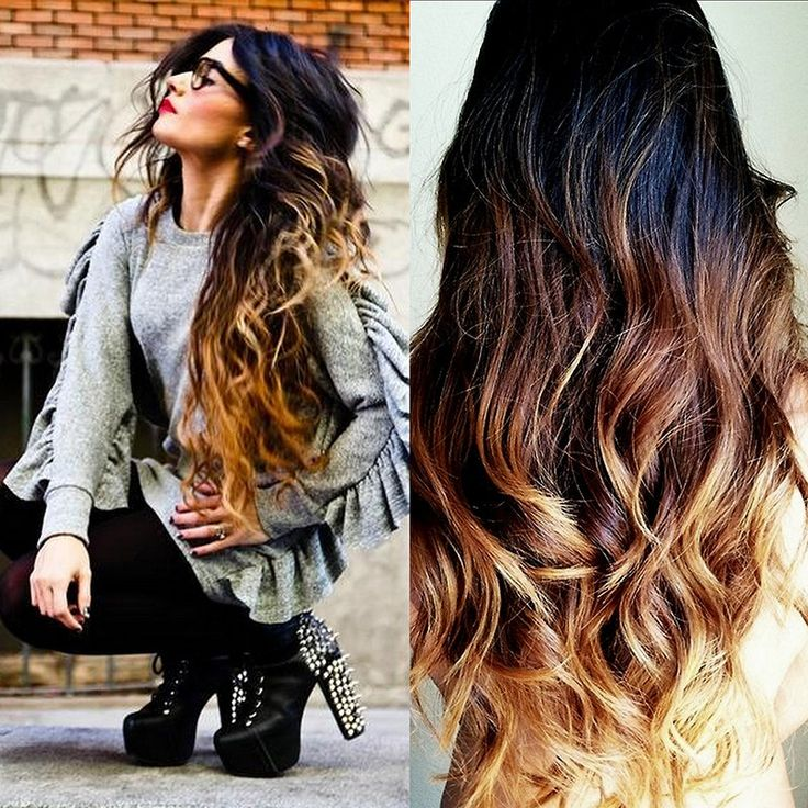 Maybe for winter. Belle and Mya keep telling me to do darker. We shall see :-)