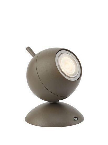 Spectacular Die Designer Marke Lirio by PHILIPS sticht durch Qualit t Formsch ne Lampen und luxuri se Oberfl chen hervor Viele der Lirio Leuchten haben Preise wie