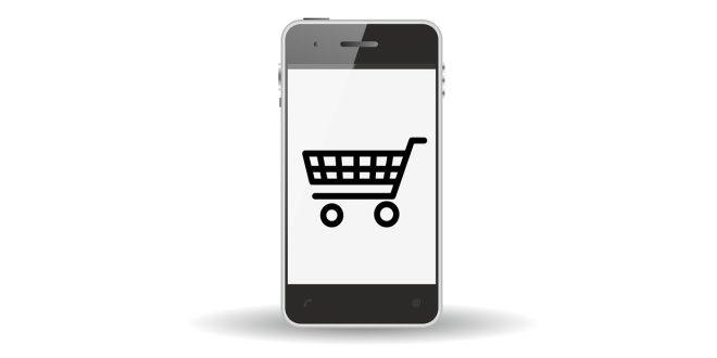 #Ecommerce 2015, acquisti da smartphone valgono 2 mld di € - #ecommerceforum