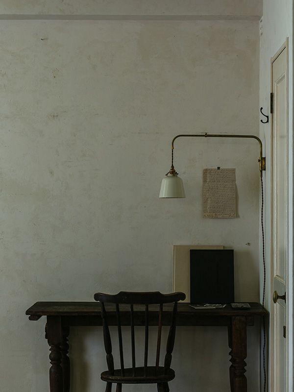 hanger mini(ハンガーミニ)|ブラケット照明|商品詳細ページ|照明・インテリア雑貨 販売 flame