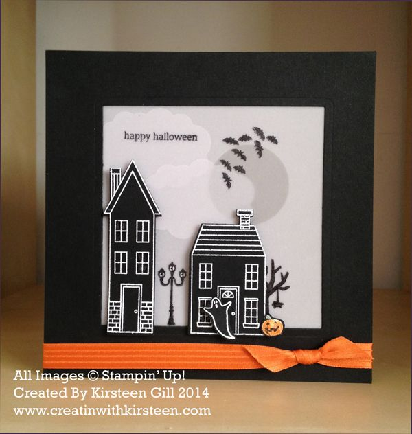 210 best Halloween images on Pinterest Holiday cards, Thanksgiving - halloween catalog