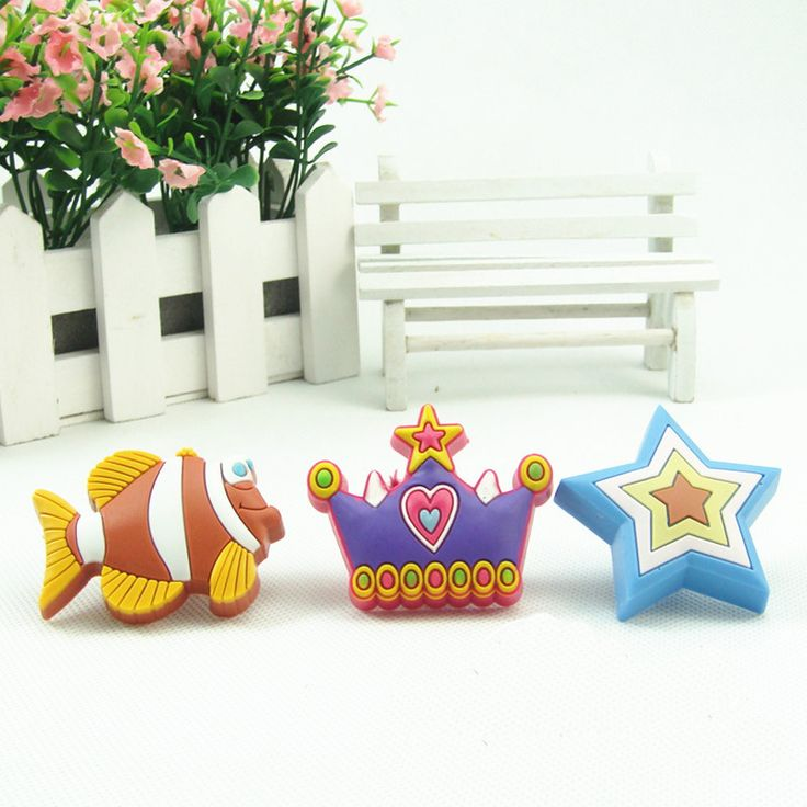 This is nice, check it out!   2014 New cabinet Door Knob WholeSales Price Children Cartoon Soft Kids Furniture Handles Drawer Pulls Bedroom Dresser Knobs - US $14.07 http://searchhomeimprovements.com/products/2014-new-cabinet-door-knob-wholesales-price-children-cartoon-soft-kids-furniture-handles-drawer-pulls-bedroom-dresser-knobs/