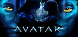 watch avatar online full movie