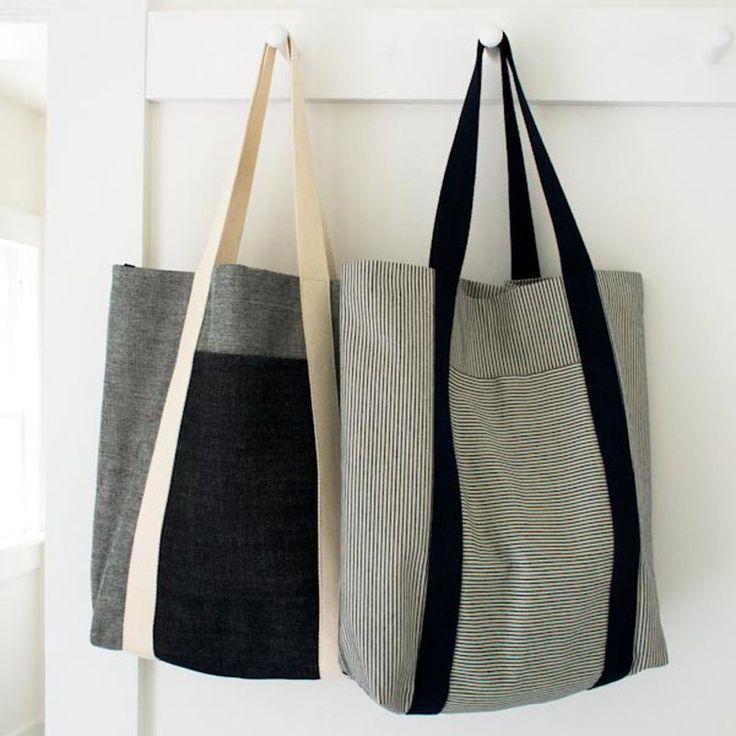 plus de 1000 id es propos de tutoriel sac trousse pochette sur pinterest tuto sac. Black Bedroom Furniture Sets. Home Design Ideas