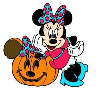 Halloween Happy minnie mouse pictures best photo