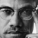 Born on May 19, 1925, Malcolm X was by far one of the most influential civil rights leaders of all time. He was passionate about the fight for freedom andBorn on May 19, 1925, Malcolm X was by far one of the most influential civil rights leaders of all time. He was passionate about the fight for freedom and encouraged his people to liberate themselves from the shackles of racism. However, there was a lot more to Malcolm X that many people do not know. Living with a troubled..  The post 15…