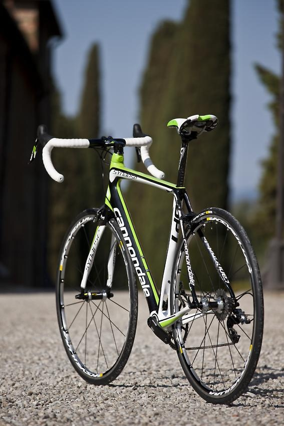 580 Best Cycling Images On Pinterest Cycling Bike Stuff And