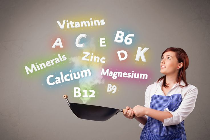 Vitamins are substances with complex structure whichcan not be synthesized by the human body, but their presence isabsolutelynecessary...