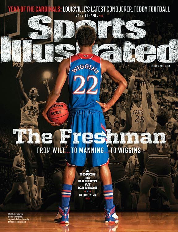 Sports Illustrated invente une nouvelle forme de paywall - http://www.superception.fr/2013/10/13/sports-illustrated-invente-une-nouvelle-forme-de-paywall/