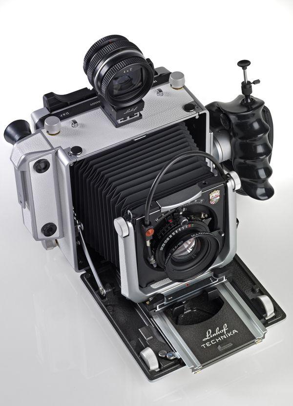 photokina: Film  Film Cameras: Silver Halide…Still Gleaming? | Shutterbug