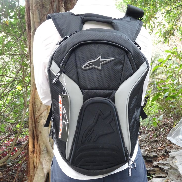 (47.49$)  Know more - http://aiip9.worlditems.win/all/product.php?id=32796613478 - Waterproof Motorcycle Backpack Motorbike Helmet Bag Multifunctional Riding Travel Luggage Motocross Racing Tool Bag Black Pack