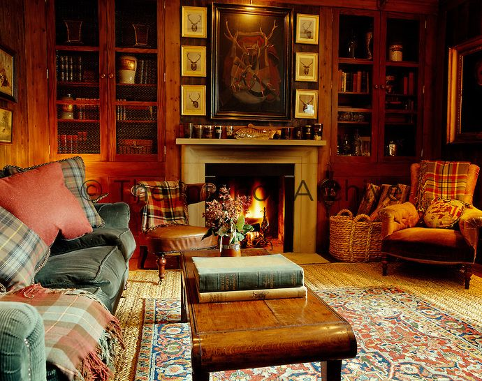 Warm Comfortable Living Room Idea: 17 Best Ideas About Comfortable Living Rooms On Pinterest