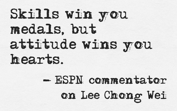 This quote courtesy of @Pinstamatic (http://pinstamatic.com)
