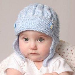 http://www.babyog.com/index.php/babyboys/boy-s-helmet.html