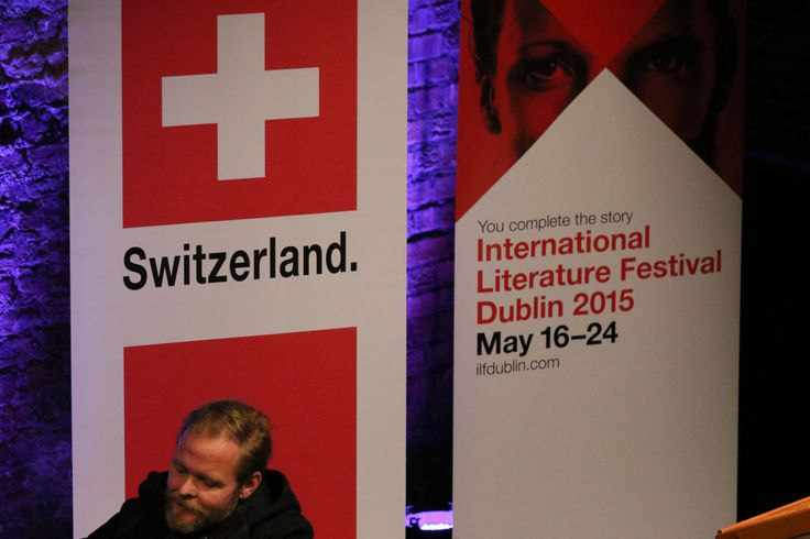 "https://flic.kr/s/aHskbm2vtw | New Writing in German : Carmen Stephan, Clemens Setz, Christian Kracht @ ILFDublin2015 | Neue Schrift auf Deutsch bei Clemens Setz (Osterreich), Carmen Stephan (Deutschland),  und Christian Krach (Der Suisse) at Smock Alley Theatre May 22nd 2015   <a href=""http://ilfdublin.com/"" rel=""nofollow"">ilfdublin.com/</a>A  Photos by Danny Cannon/Anima Fotografie 2015"