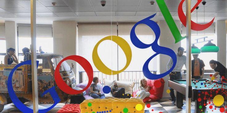 Google объединяет новаторов, страстно любящих своё дело. Упорный труд или неудачи не пугают их, а толкают к новым вершинам. Такие люди погружаются в работу с головой. Чтобы не дать своим сотрудникам перегореть, компания вывела свой рецепт избавления от стресса.