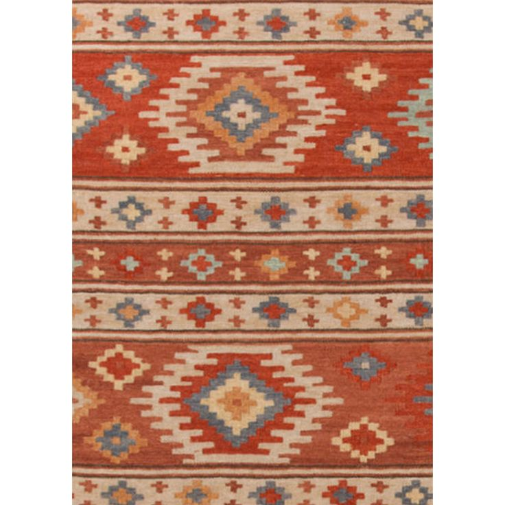 25+ Best Ideas About Woven Rug On Pinterest
