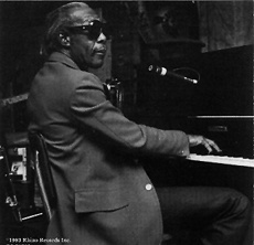 Tipitina's -Home of Professor Longhair  Born: December 19, 1918, Bogalusa  Died: January 30, 1980, New Orleans