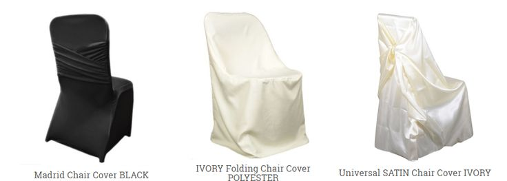 Wholesale Cheap Chair Covers For Sale - YourWeddingLinen  Premier online store supplies wedding party table linens. Buy chair covers and sashes at wholesale rates from Your Wedding Linen. Chair Covers are available in distinct material like organza and satin for wedding and events.  folding chair covers, chair covers for weddings, white chair covers, spandex chair covers, chair covers wholesale, chair covers for sale, chair covers, chair back covers, party chair covers, covers for chairs…