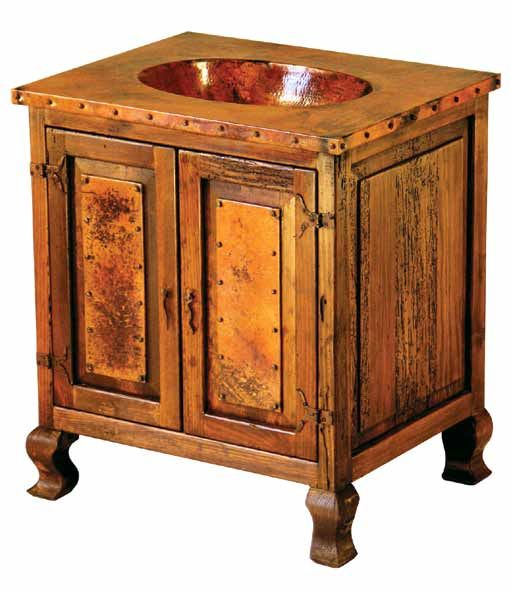 42 Best Images About Vanities On Pinterest Pedestal Sink Copper And Furniture
