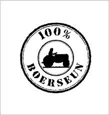 Image result for Afrikaans stencils