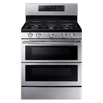 Appliance Sale, Household Appliances on Sale JCPenney