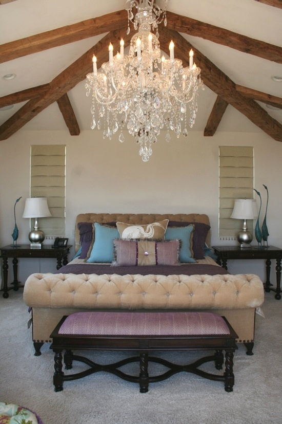 103 Best Tufted Designs Images On Pinterest