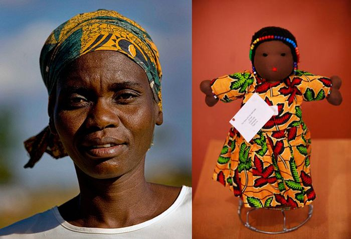 SHONA PERSONAS: SUDESTE DE ÁFRICA Y ZIMABABWE`S grupo étnico que construyó la Gran Zimbabwe y reconocida por su antigua MBIRA MÍSTICA DE MÚSICA - Mapas online Blog